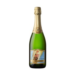 Breathless Blanc de Blancs 750ML