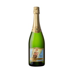 Breathless Moscato