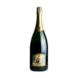Breathless Brut 1.5L